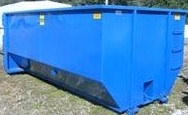 roll off dumpsters for rent austin tx